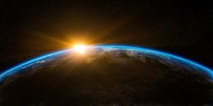 Hello World! A new digital learning blog