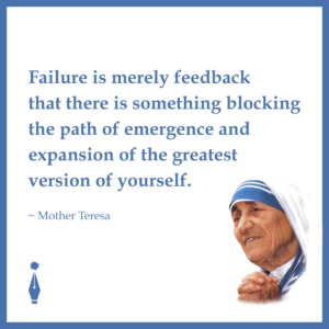 Do We Look For Feedback About Our Lives?
